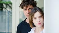 La prima luce di Vincenzo Marra, con Riccardo Scamarcio e Daniela Ramirez