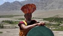 Il Ladakh International Film Festival, sulle Himalaya