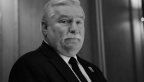 Director's cut del biopic su Lech Walesa