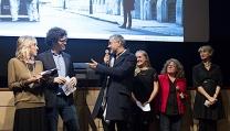 Feature Expanded. European Art Film Strategies: i vincitori