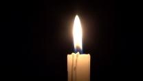 luce di candela