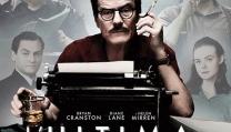 Locandina di L'ultima parola - La vera storia di Dalton Trumbo
