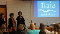 Maia Workshops