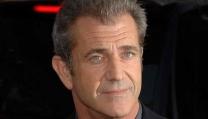 Mel Gibson premiato al Karlovy Vary