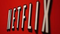 Netflix, colosso statunitense dello streaming on demand