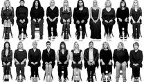 Le donne stuprate da Bill Cosby nel Ney York Times