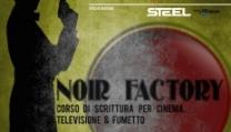 Laboratorio Noir Factory