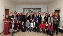 I 9 progetti di Biennale College Cinema e Virtual Reality (2017–2018)