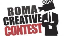 Roma Creative Contest