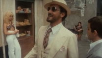 Vittorio Gassman in Profumo di donna