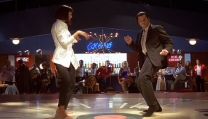 Pulp Fiction - Colonna Sonora