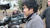 giovane regista