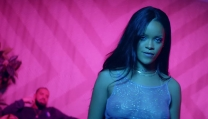 Rihanna feat. drake