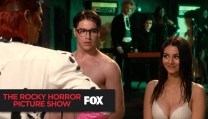 The Rocky Horror Picture Show - 2016