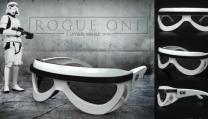 Occhiali 3D di Rogue One