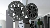Scuola di Cinema