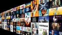 Serial Writers - Laboratorio per serie tv
