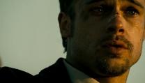 Seven di David Fincher