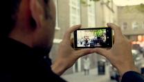 Come girare un film con lo smartphone