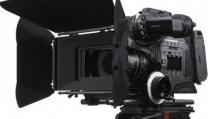 La telecamera Sony F65