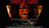 "La locandina di ""South of Sanity"""