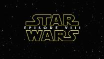 Star Wars Episodio 8