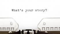 la mancanza di storie originali