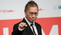 Infermabile Takashi Miike