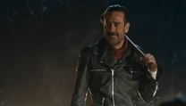 The Walking Dead, Negan