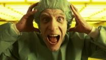 The Nest, nuovo cortometraggio di David Cronenberg
