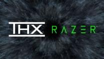 THX, Razer