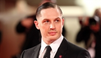 Tom Hardy sarà con Emily Browning in Legend, ultimo film di Brian Helgeland