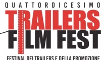 Trailers FilmFest