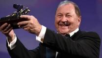 Roy Andersson vince il Leone d'Oro al Festival del cinema di Venezia 2014