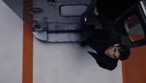 "Matt Dillon in ""Wayward Pines"""
