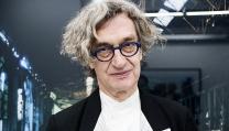 Wim Wenders spiega come fare il film perfetto nella nuova pubblicità di Stella Artois