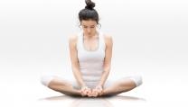 Respira: cinema + yoga + meditazione