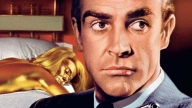 007 Goldfinger