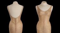 Il vestito di Marilyn Monroe