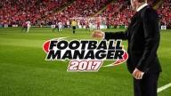 """""""Football Manager 2017"""": Un nuovo trailer del celebre manageriale calcistico"""