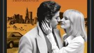 Locandina di 1981: Indagine a New York