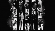 Bianconeri. Juventus Story