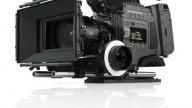 Sony F65