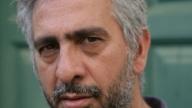 Salvatore Mereu