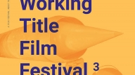 Working Title Film Festival – festival del cinema del lavoro