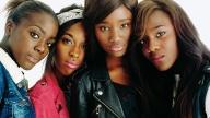 Bande de filles di Céline Sciamma distribuito da Pyramide