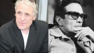 Abel Ferrara e Pier Paolo Pasolini