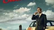Locandina Better Call Saul