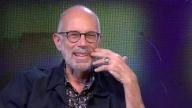 Gabriele Salvatores, uno degli oltre mille firmatari per difendere i diritti degli autori