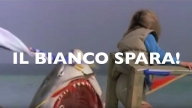 Il Bianco Spara! - Autobiografia di Enzo G. Castellari